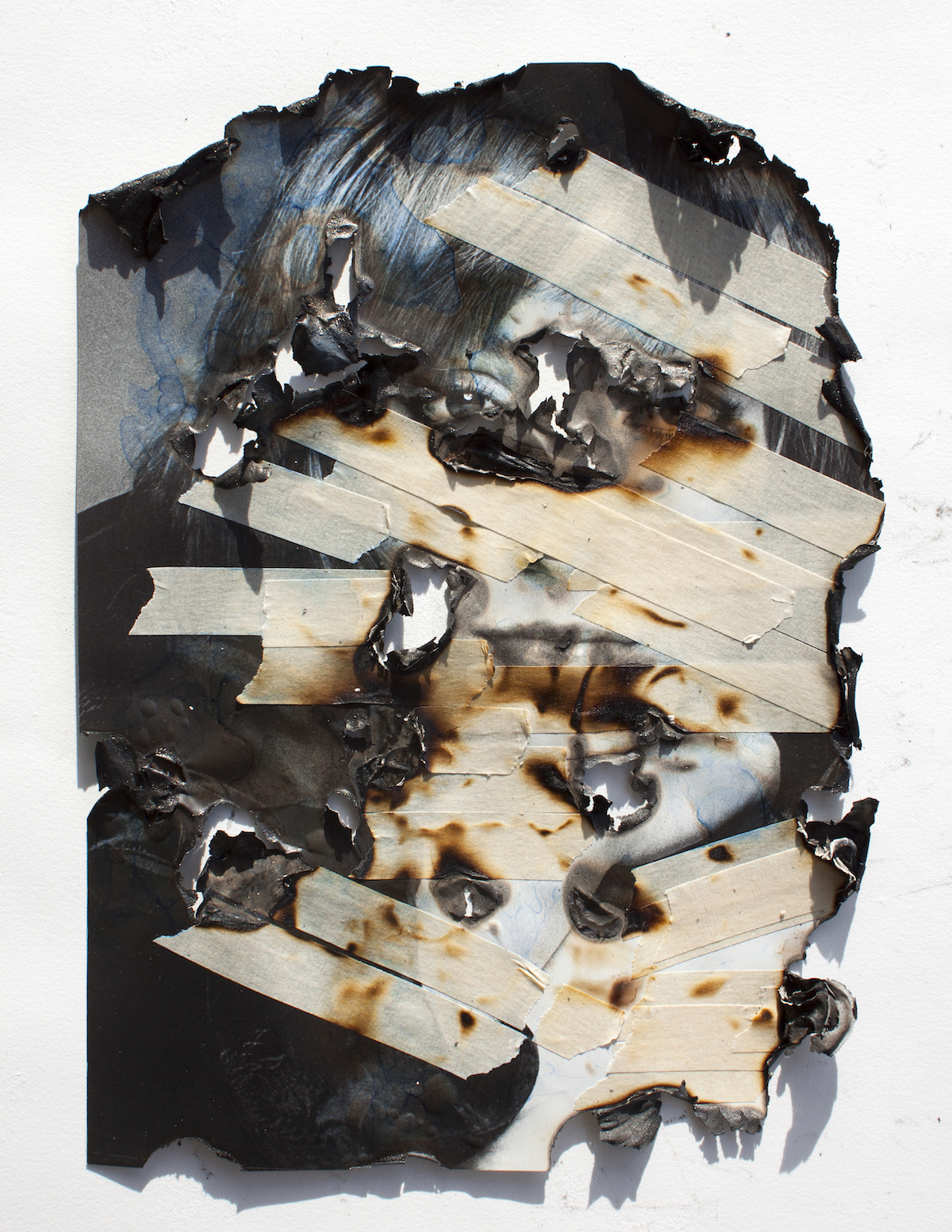 Jacob Spriggs Burnouts 04